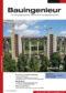 Image(publication.cover).src