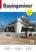 Bauingenieur Cover
