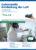 Gefahrstoffe – Reinhaltung der Luft Cover