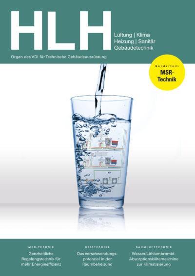 Image(publication.cover).alt